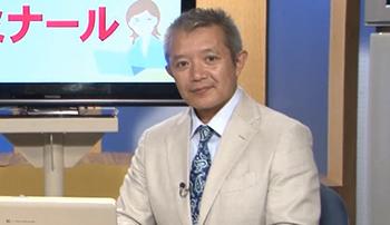 田坂 和大